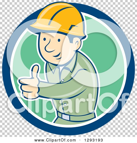 Transparent clip art background preview #COLLC1293193