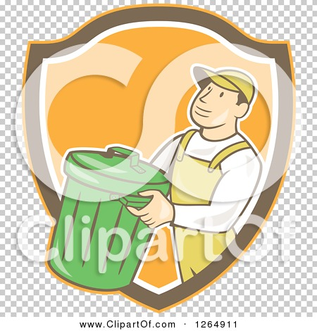 Transparent clip art background preview #COLLC1264911