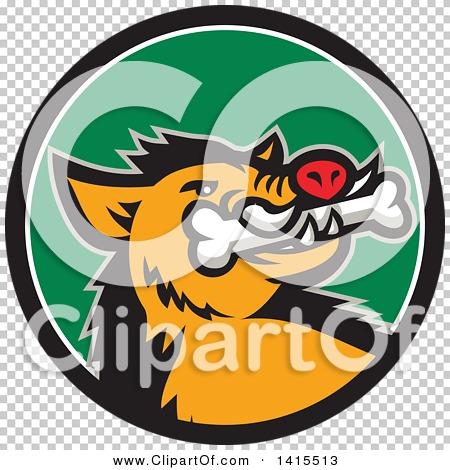 Transparent clip art background preview #COLLC1415513
