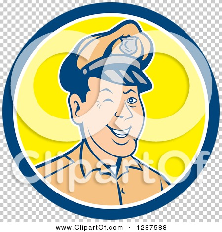 Transparent clip art background preview #COLLC1287588