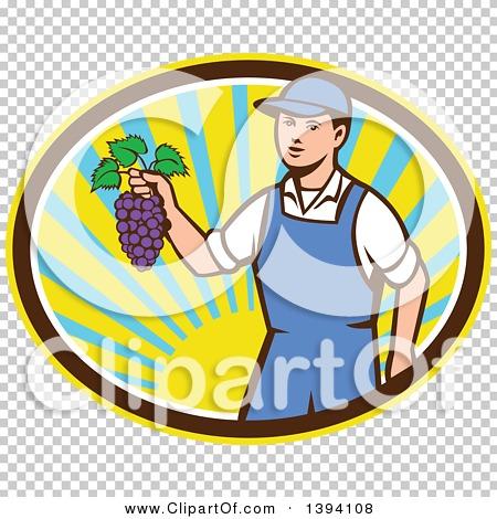 Transparent clip art background preview #COLLC1394108