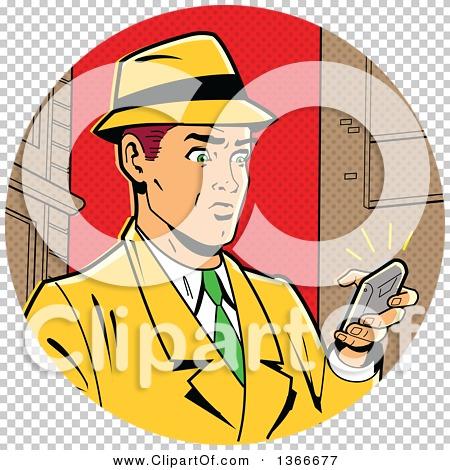 Transparent clip art background preview #COLLC1366677