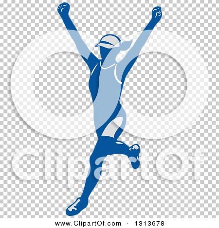 Transparent clip art background preview #COLLC1313678