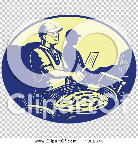 Transparent clip art background preview #COLLC1382645