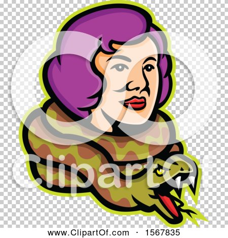 Transparent clip art background preview #COLLC1567835