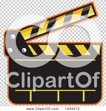 Transparent clip art background preview #COLLC1434413