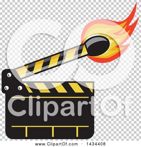 Transparent clip art background preview #COLLC1434408