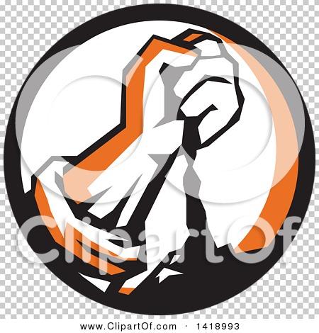 Transparent clip art background preview #COLLC1418993