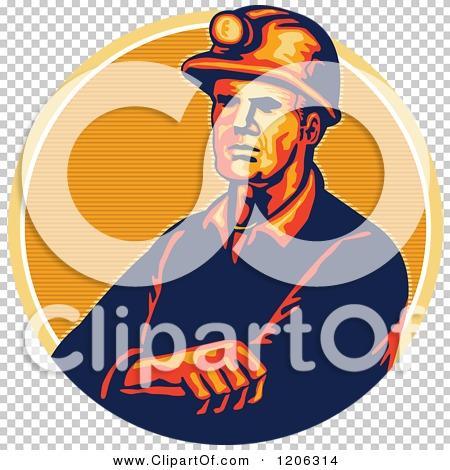 Transparent clip art background preview #COLLC1206314