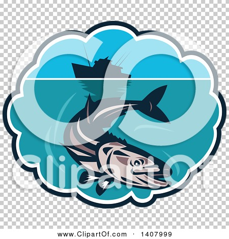 Transparent clip art background preview #COLLC1407999