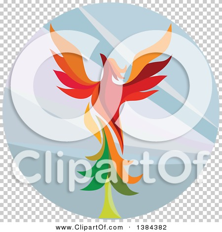 Transparent clip art background preview #COLLC1384382