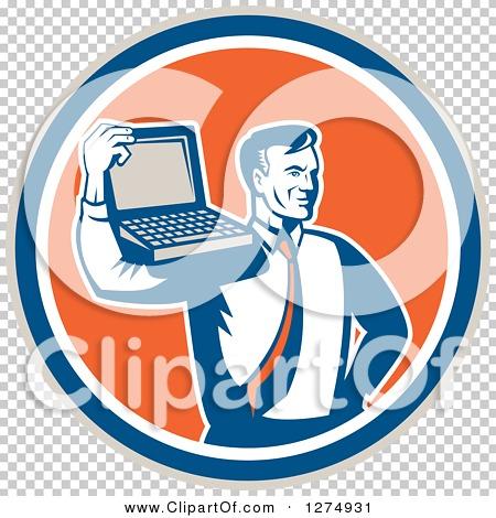 Transparent clip art background preview #COLLC1274931