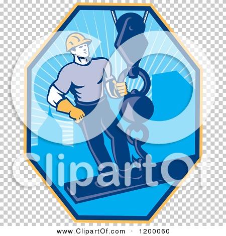 Transparent clip art background preview #COLLC1200060