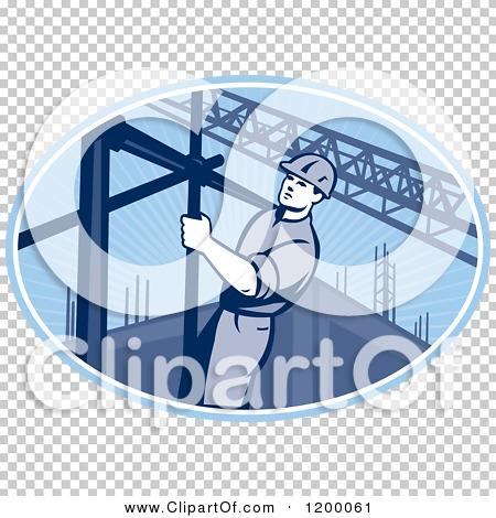Transparent clip art background preview #COLLC1200061