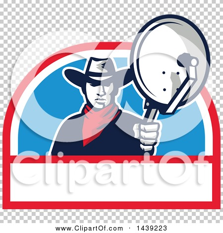 Transparent clip art background preview #COLLC1439223