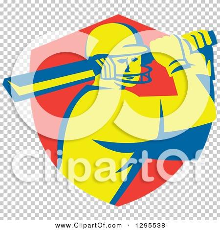 Transparent clip art background preview #COLLC1295538