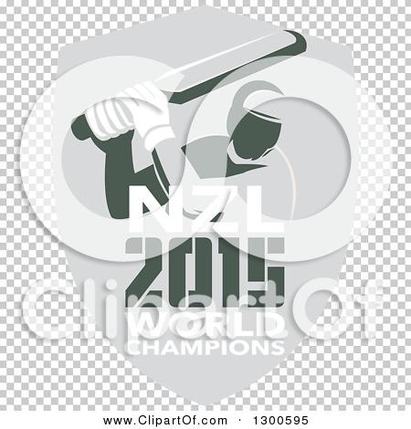 Transparent clip art background preview #COLLC1300595