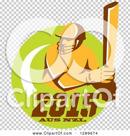 Transparent clip art background preview #COLLC1289674