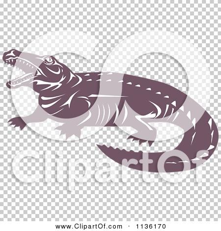 Transparent clip art background preview #COLLC1136170
