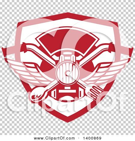 Transparent clip art background preview #COLLC1400869