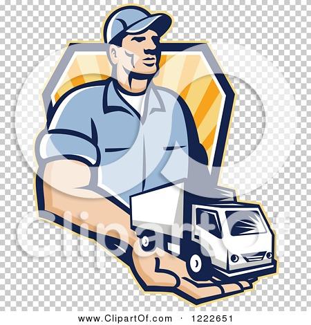 Transparent clip art background preview #COLLC1222651