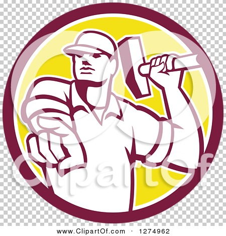Transparent clip art background preview #COLLC1274962