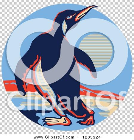 Transparent clip art background preview #COLLC1203324