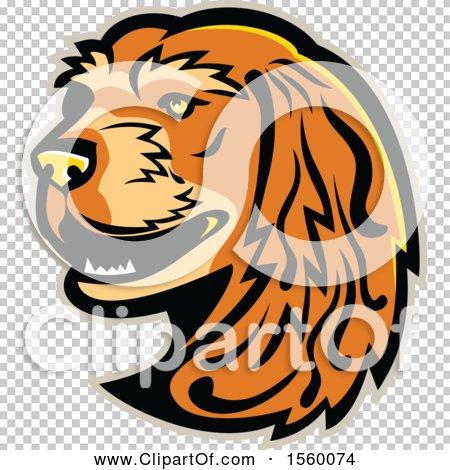 Transparent clip art background preview #COLLC1560074