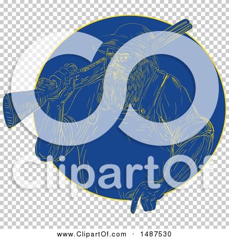 Transparent clip art background preview #COLLC1487530