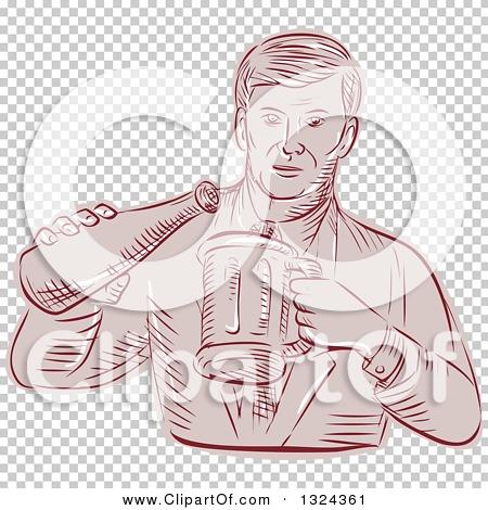 Transparent clip art background preview #COLLC1324361