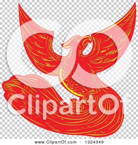 Transparent clip art background preview #COLLC1324349