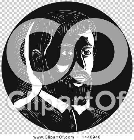 Transparent clip art background preview #COLLC1446946