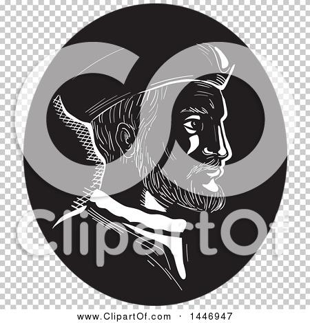 Transparent clip art background preview #COLLC1446947