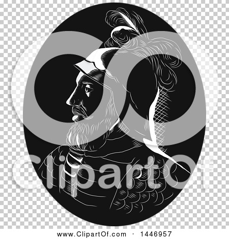 Transparent clip art background preview #COLLC1446957