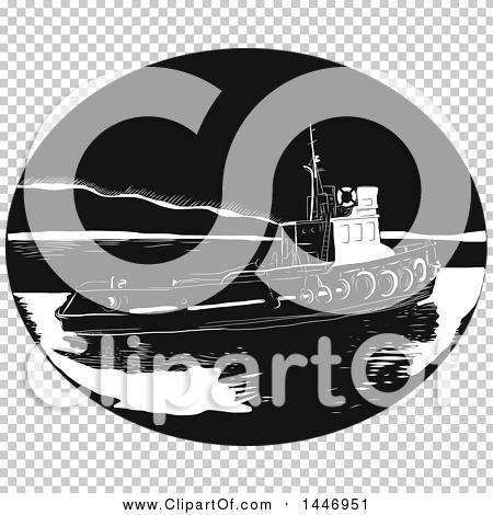 Transparent clip art background preview #COLLC1446951