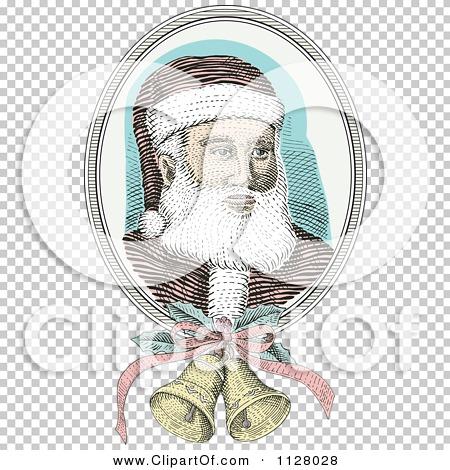 Transparent clip art background preview #COLLC1128028