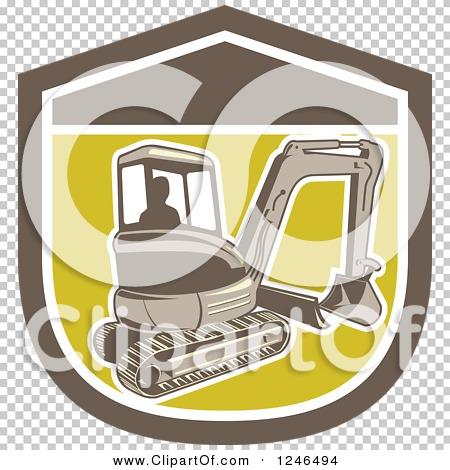 Transparent clip art background preview #COLLC1246494