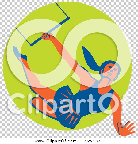 Transparent clip art background preview #COLLC1291345