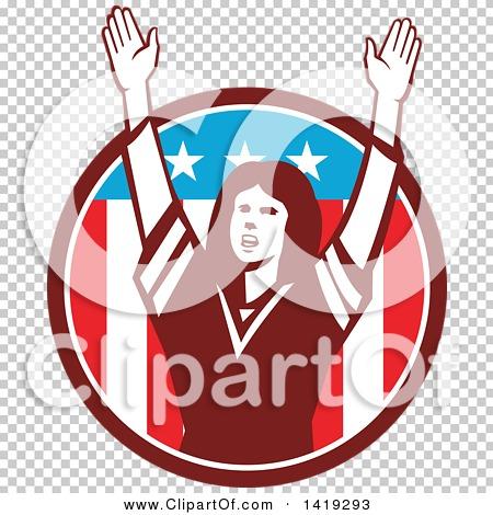 Transparent clip art background preview #COLLC1419293