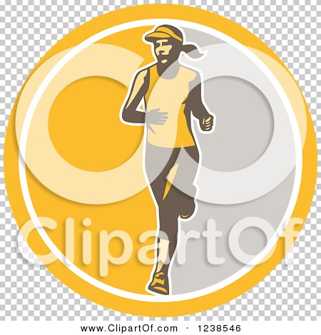 Transparent clip art background preview #COLLC1238546