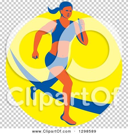 Transparent clip art background preview #COLLC1298589