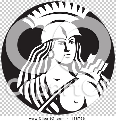 Transparent clip art background preview #COLLC1387661
