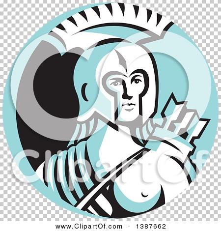 Transparent clip art background preview #COLLC1387662