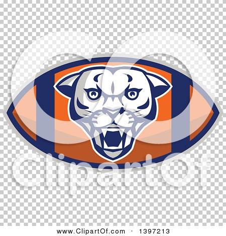 Transparent clip art background preview #COLLC1397213