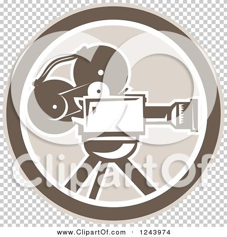 Transparent clip art background preview #COLLC1243974