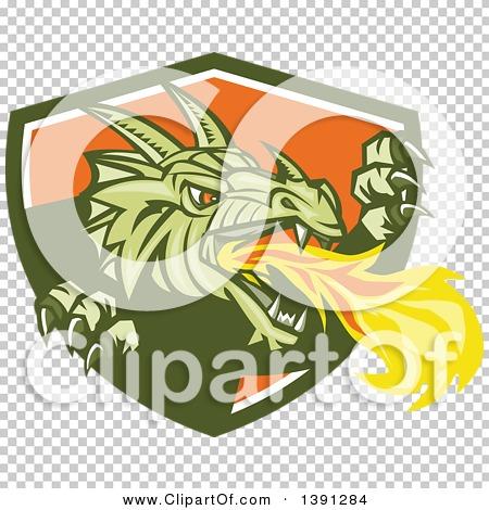 Transparent clip art background preview #COLLC1391284