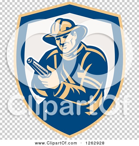 Transparent clip art background preview #COLLC1262928