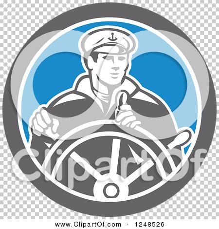 Transparent clip art background preview #COLLC1248526