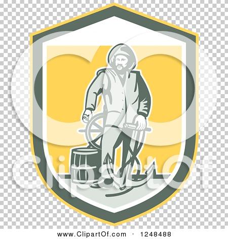 Transparent clip art background preview #COLLC1248488