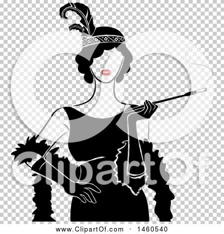 Transparent clip art background preview #COLLC1460540